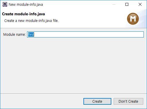jigsaw UI4
