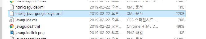 styleguide import UI1
