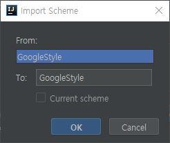 styleguide import UI5